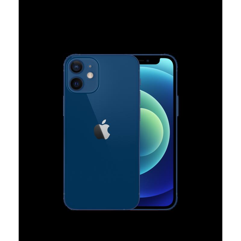 iPhone 12 Mini 128GB Blue Europa