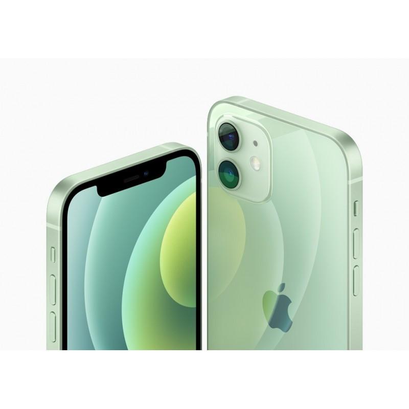 iPhone 12 Mini 128GB Green Europa