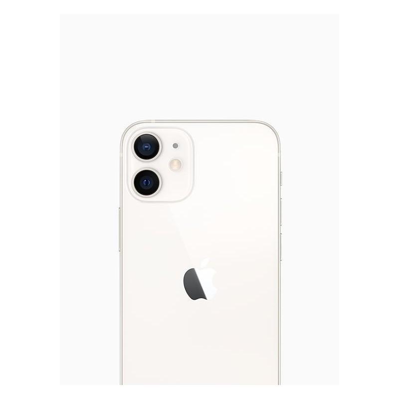 iPhone 12 Mini 128GB Bianco Europa