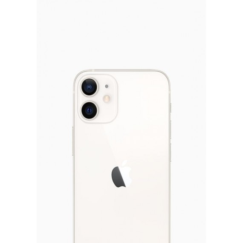 iPhone 12 Mini 128GB White Europa