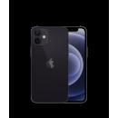 iPhone 12 Mini 256GB Black Europa