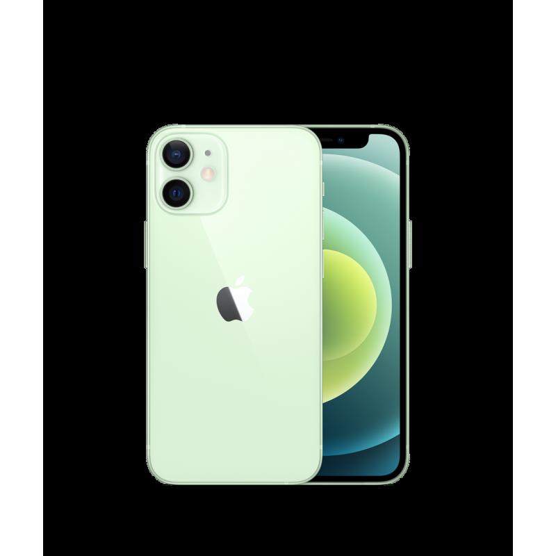 iPhone 12 Mini 256GB Green Europa