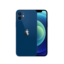 Iphone 12 128GB Blue Europa