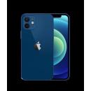 Iphone 12 256GB Blu Europa