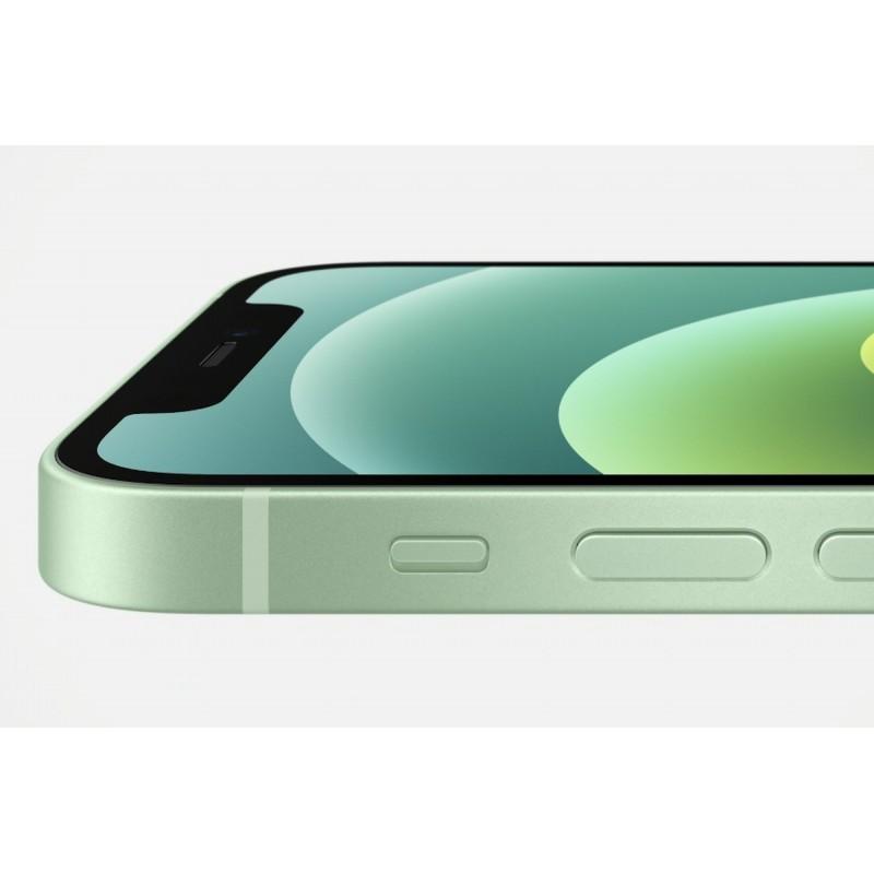 Iphone 12 64GB Verde Europa
