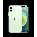 Iphone 12 128GB Green Europa