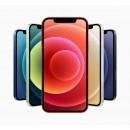 Iphone 12 128GB Red Europa