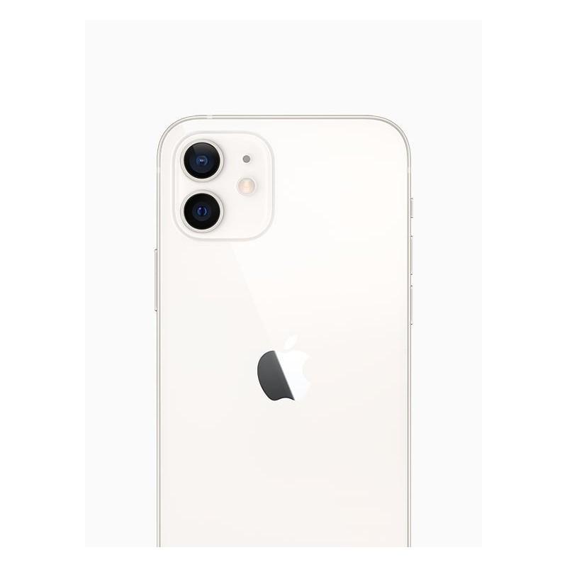 Iphone 12 256GB Bianco Europa