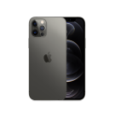 iPhone 12 Pro 128GB Graphite Europa