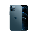 Iphone 12 Pro 256GB Pacific Blue Europa