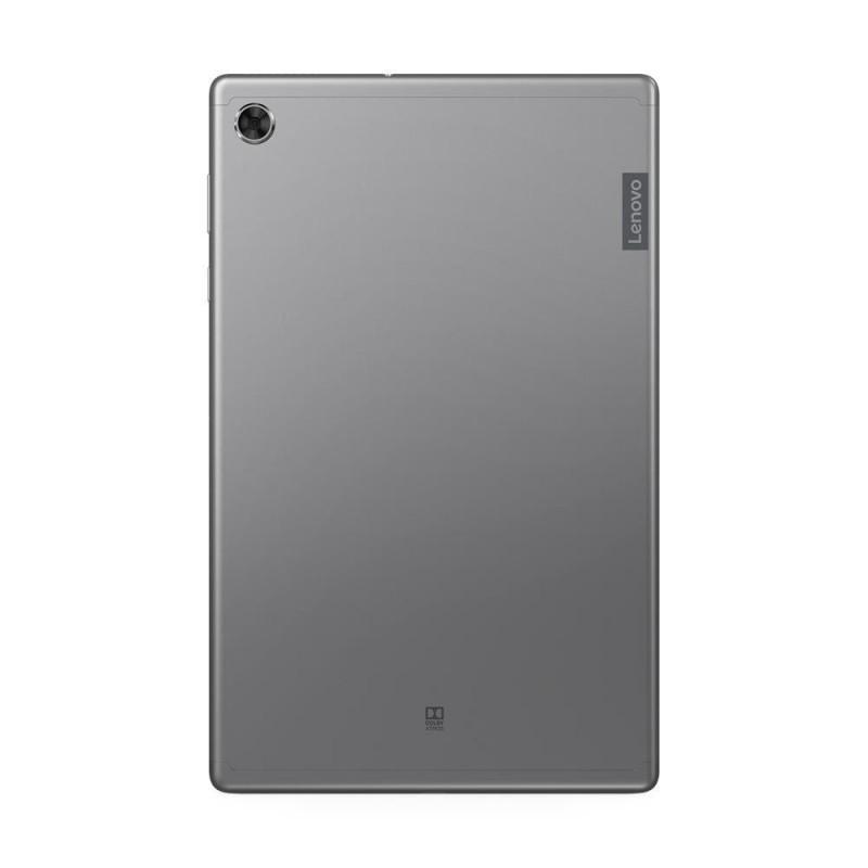 "Lenovo Tab M10 Plus 10.3"" (2ND GEN) 4+64GB WIFI+LTE Iron Grey"