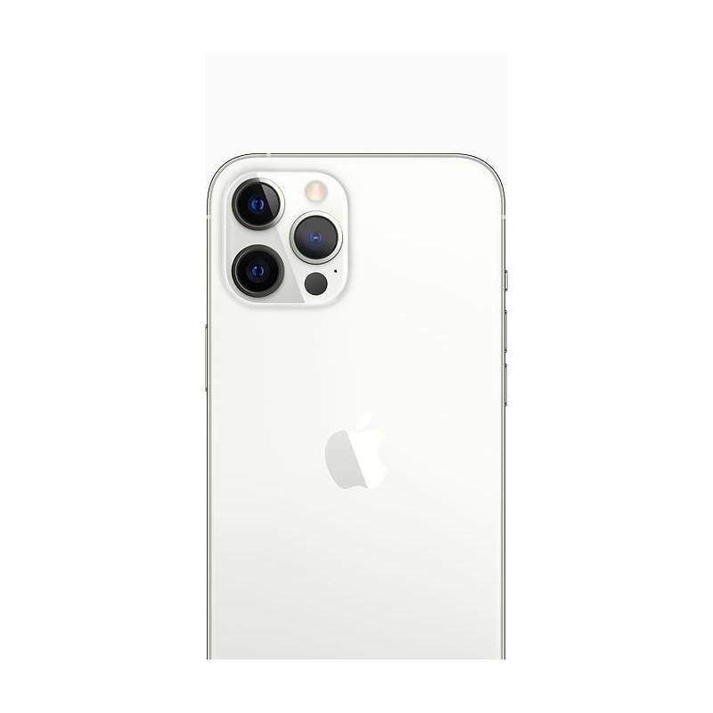 Apple iPhone 12 Pro Max 256GB Silver Europa