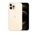 iPhone 12 Pro Max 512GB Gold Europa