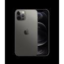 iPhone 12 Pro Max 512GB Graphit Europa