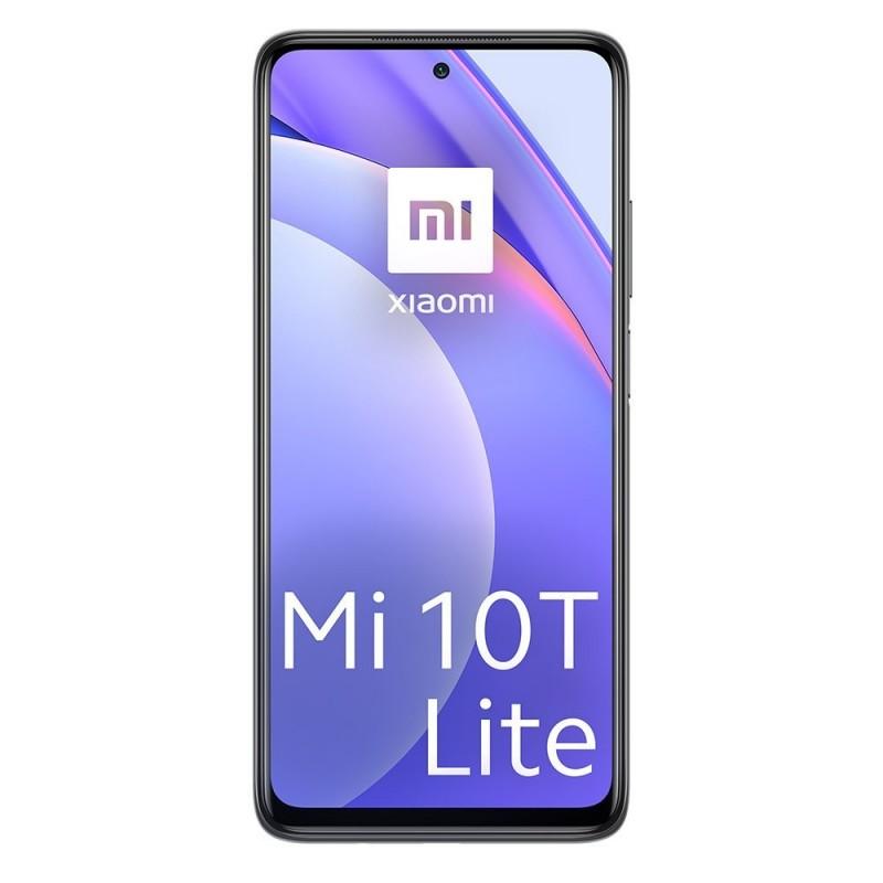Xiaomi Mi 10T Lite 5G 6GB 128GB Dual Sim Grey Europa