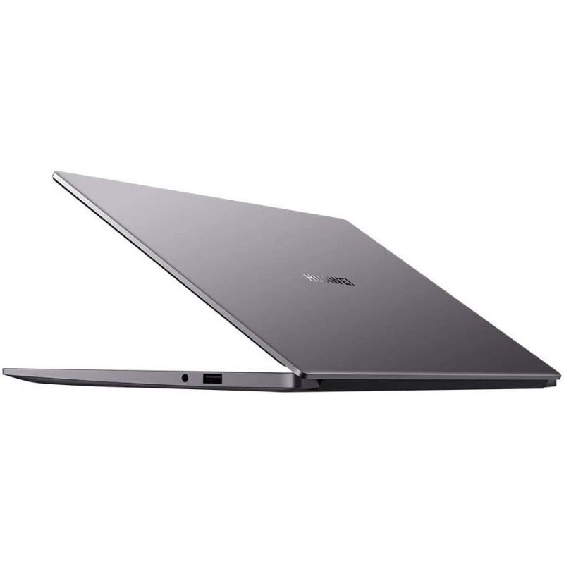 Huawei Matebook D 14 AMD RYZEN 7 3700U 8GB 512GB SSD W10