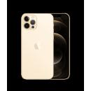 Iphone 12 Pro 256GB Gold Italia