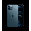 Iphone 12 Pro 256GB Pacific Blue Italia