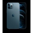 iPhone 12 Pro Max 256GB Blue Italia