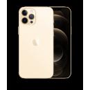 iPhone 12 Pro Max 512GB Gold Italia