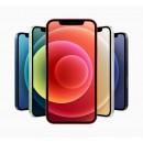 iPhone 12 Mini 128GB Rosso Italia