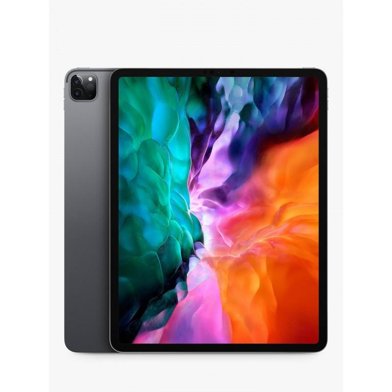 iPad Pro 12.9 1TB Wi-Fi Grigio Siderale Europa (2020) MXAX2FD/A