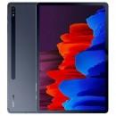 Samsung Galaxy Tab S7 Wi-Fi 6GB Ram 128GB Black Europa