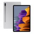 Samsung Galaxy Tab S7 Wi-Fi 6GB Ram 128GB Silver Europa
