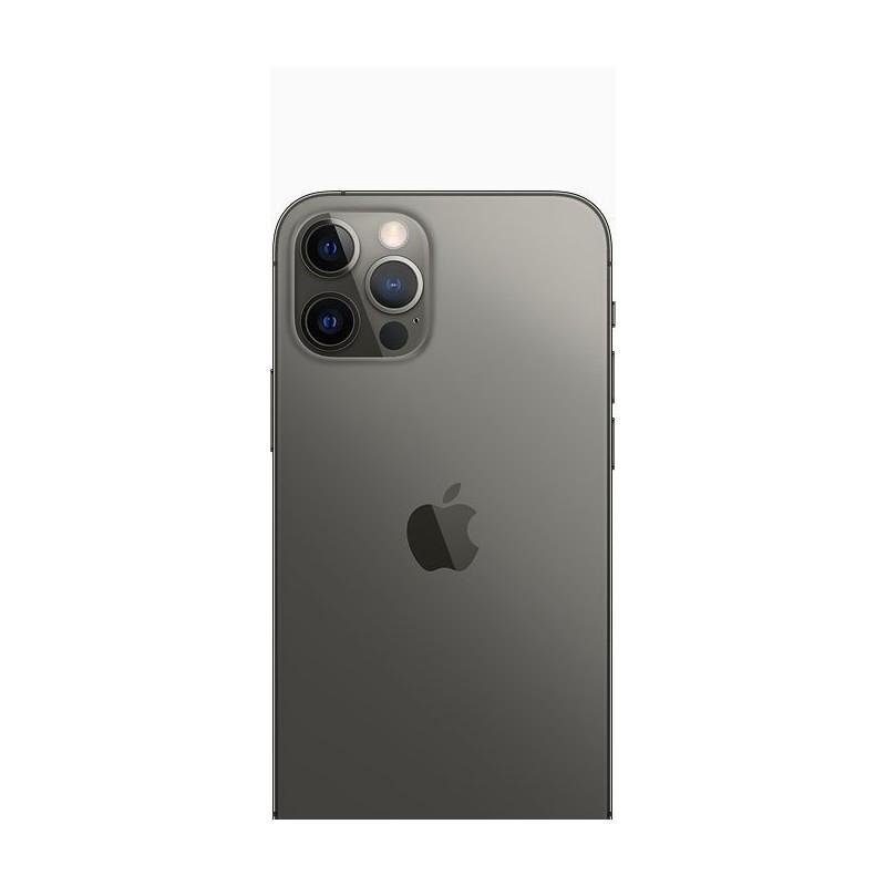 Iphone 12 Pro 512GB Graphit Europa