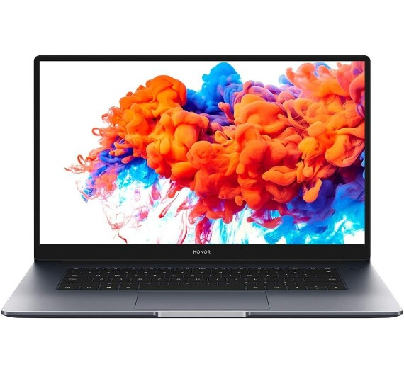 Honor Magicbook 15 15.6 AMD RYZEN 5 3500U 8GB 256GB SSD W10