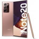 Samsung Galaxy Note 20 Ultra 5G N986B Dual Sim 512GB Bronzo Europa
