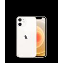 iPhone 12 Mini 256GB White Europa