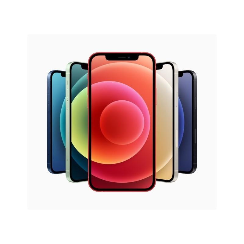 Iphone 12 128GB Nero Italia