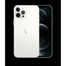 iPhone 12 Pro Max 256GB Argento Italia