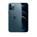 iPhone 12 Pro Max 128GB Blue Europa