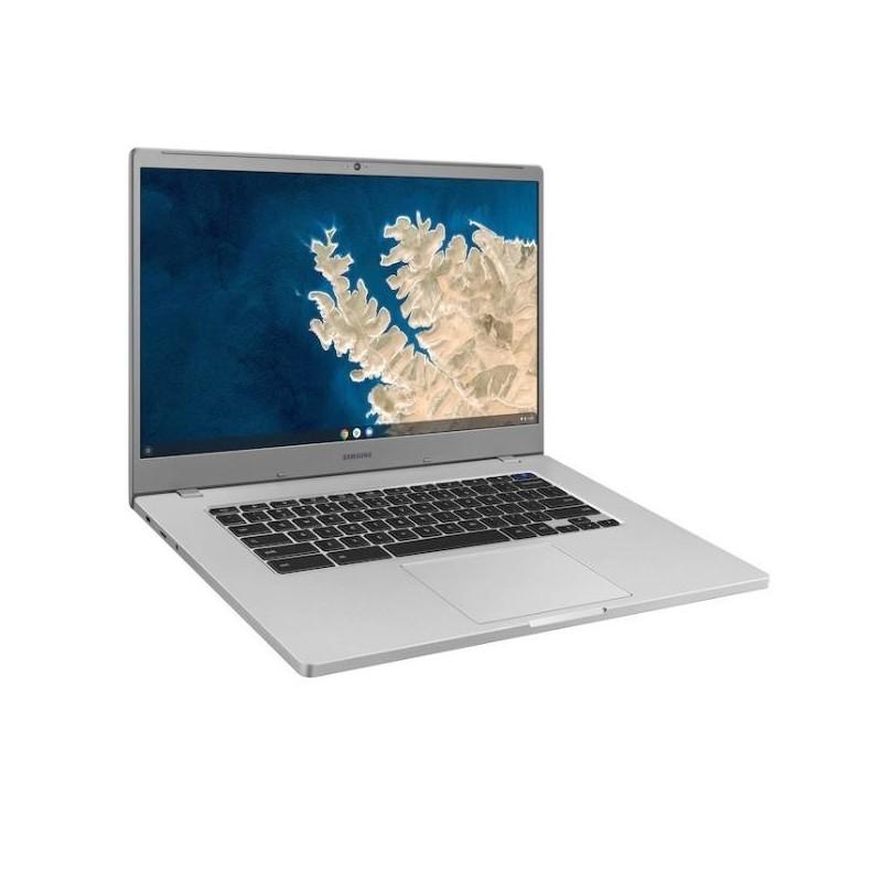 Samsung ChromeBook 4+ 15.6 64GB 4GB Google Chrome