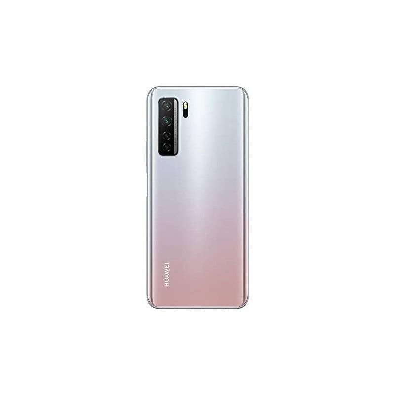 Huawei P40 lite Dual Sim 6GB 128GB 5G Argento Europa