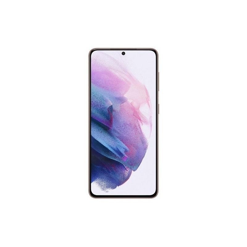 Samsung S21 5G 8GB Ram 256GB Dual Sim Viola Europa
